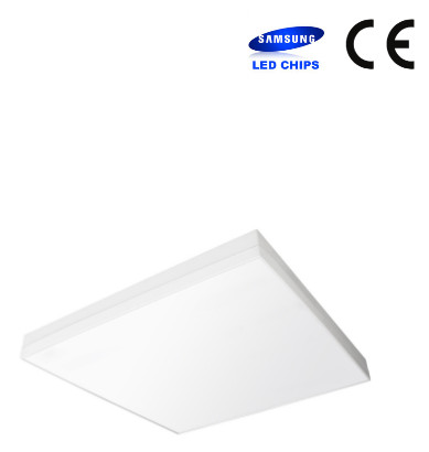 back-lit-led-panel-light-gl005-series