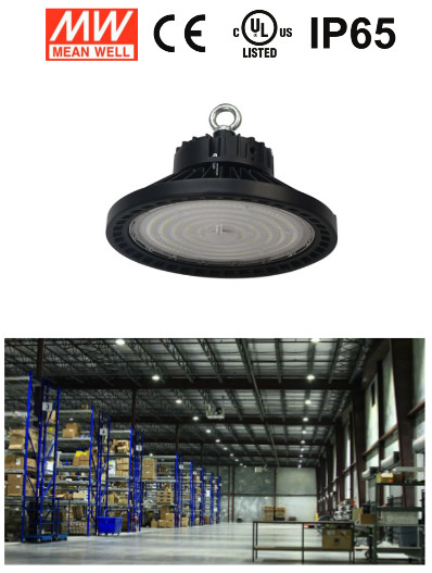 led-high-bays-80w-240w-gl015-series